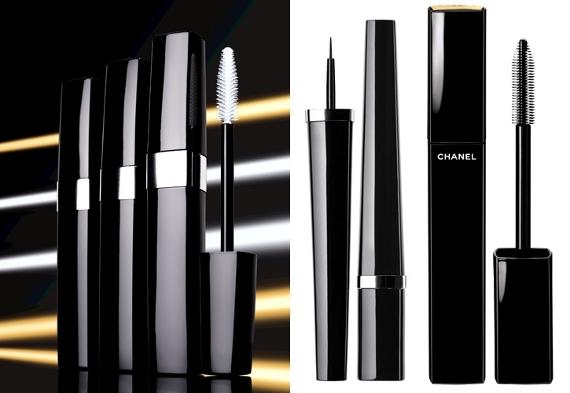 Chanel_les_expressions_mascara eyeliner