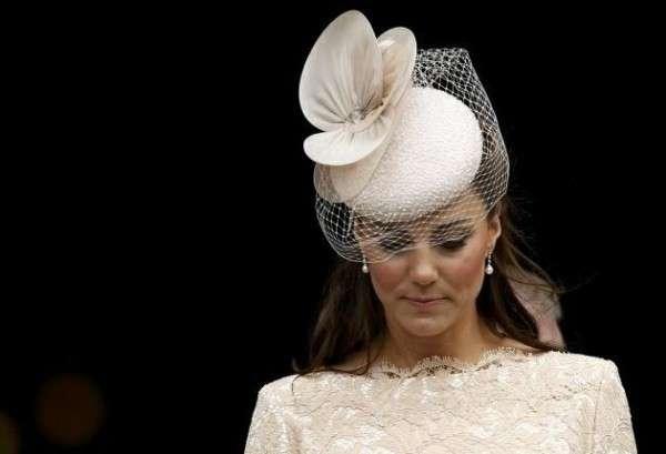 Kate Middleton, i suoi look per il Giubileo della Regina [FOTO]