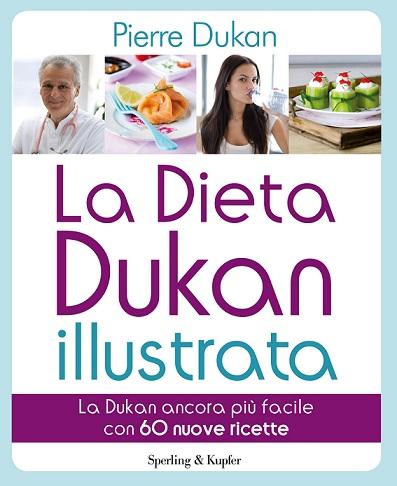 Dieta Dukan: i rischi per la salute