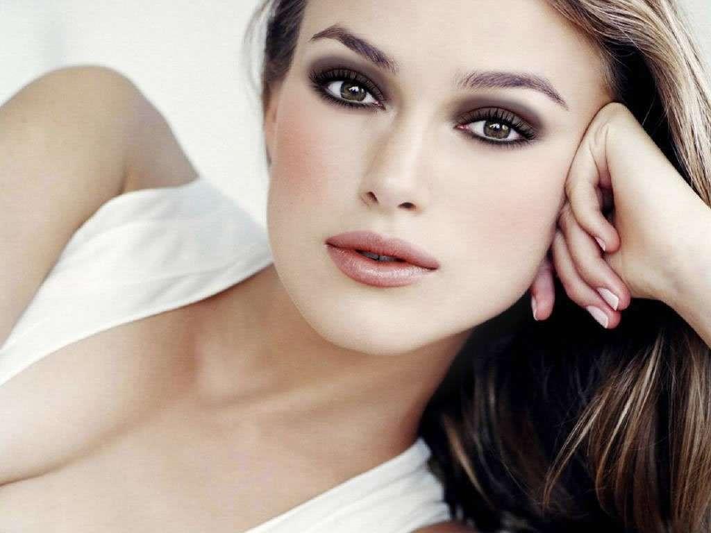 Trucco occhi, come minimizzare i difetti con il make up