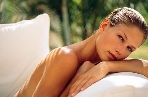 Cura del corpo in vacanza, tutti i prodotti naturali per l'igiene e il benessere