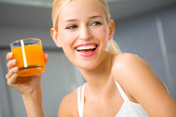 Dieta anti caldo cosa bere