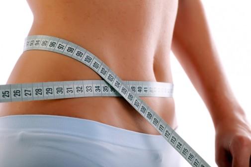 ananas e cannella sono usati per perdere peso