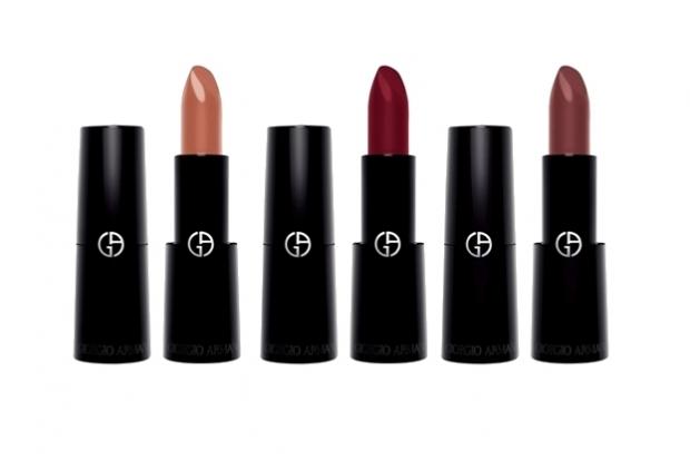 giorgio_armani_neo_clasics_lipstick