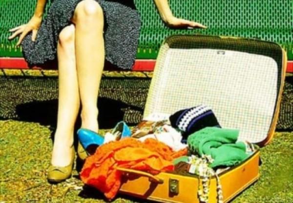 Estate 2012: una borsa per ogni vacanza