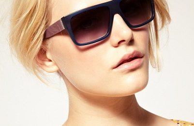 Proteggere gli occhi dal sole, consigli e suggerimenti