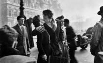 Poesie romantiche da dedicare al fidanzato