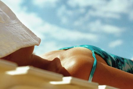 prevenzione melanoma consigli