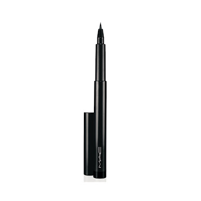 MAC_Marilyn_Monroe_collection eyeliner