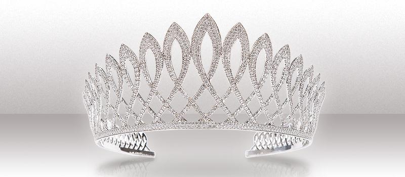 Miss Italia nel mondo storia