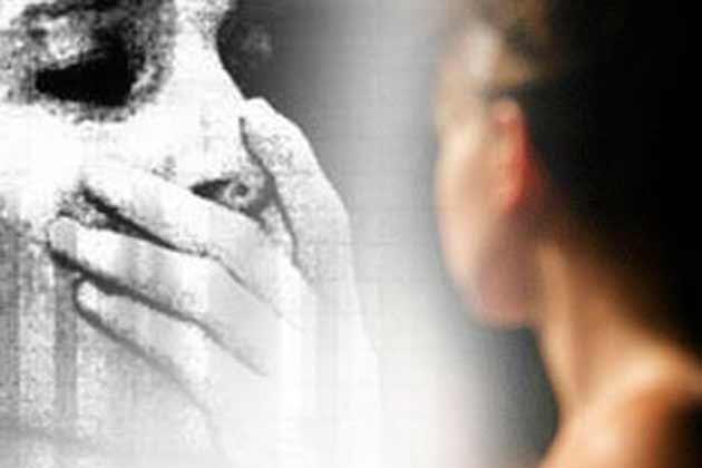 Violenza sulle donne: rifiuta matrimonio combinato e la stuprano