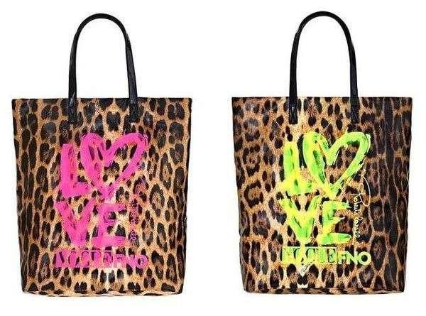 Vogue Fashion's Night Out 2012, le proposte degli stilisti [FOTO]