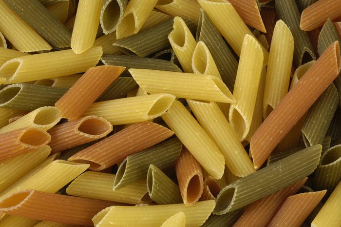 Dieta della pasta: quale scegliere?