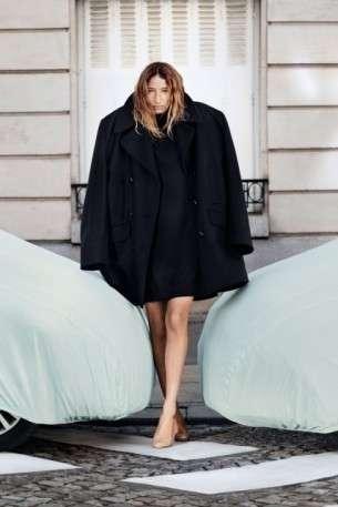 Maison Martin Margiela per H&M, collezione autunno inverno 2012-2013 [FOTO+VIDEO]