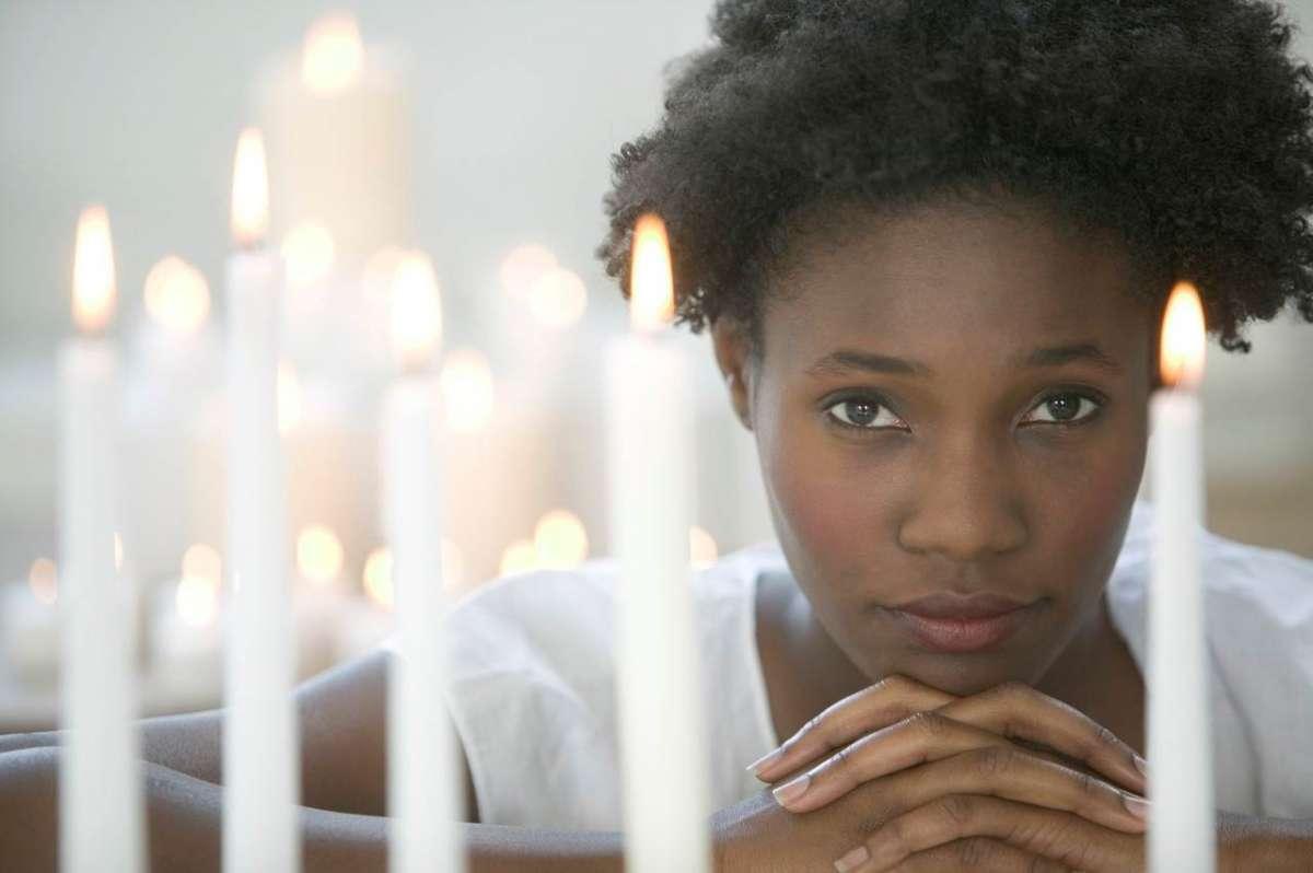 Il 25 novembre è la giornata mondiale contro la violenza sulle donne, per dire basta ai soprusi [FOTO]