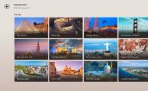 Bing Viaggi, con Windows 8 le tue vacanze a portata di mouse