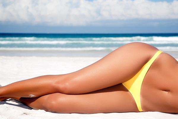 La nemica numero uno delle donne: la cellulite, combattila anche grazie ad un esame specifico
