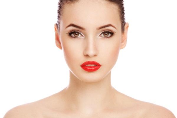 10 falsi miti sugli interventi estetici