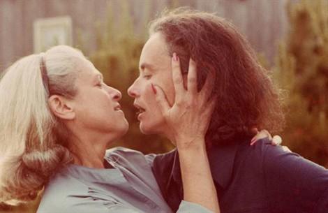 Matrimonio gay: il sì della corte suprema USA