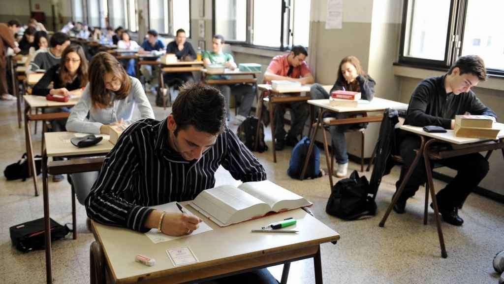 Esami di maturità 2013 seconda prova, le tracce per tutte le scuole