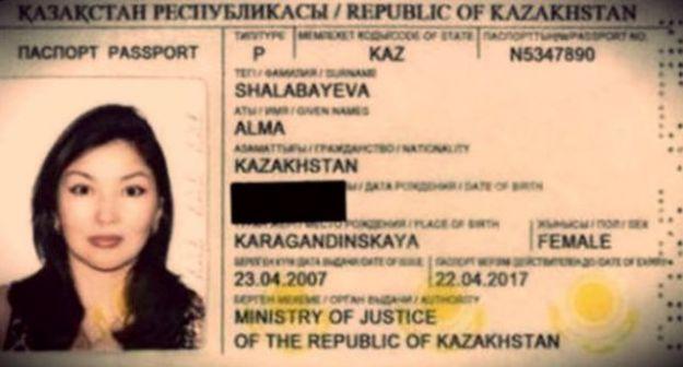 Caso Shalabayeva, lo scandalo che imbarazza l'Italia