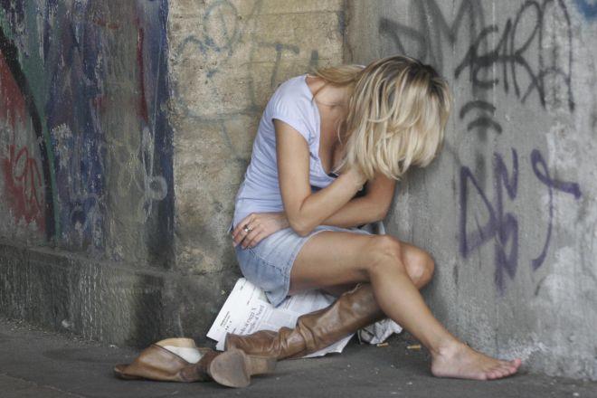 Stupro e violenza sulle donne, tutte le sentenze shock