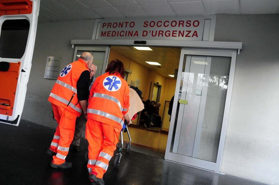 Donna incinta e figlio travolti e uccisi, tragedia a Milano