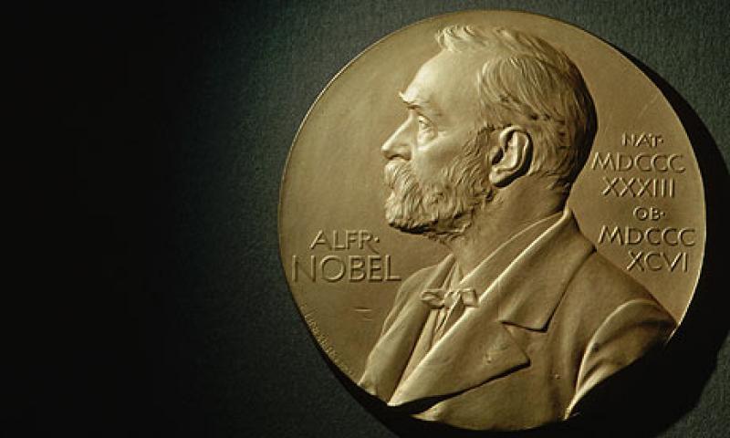 Premio Nobel: al via le assegnazioni