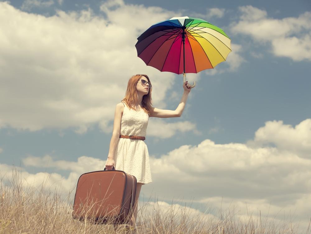 App per viaggiare: le 8 indispensabili