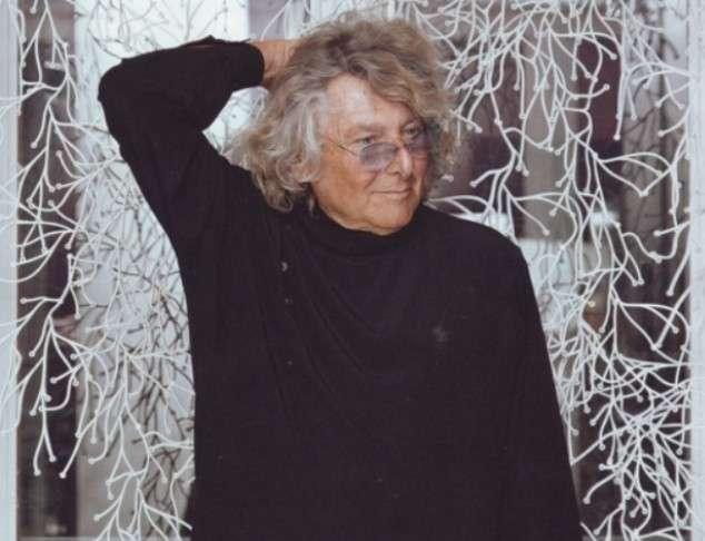Morto Aldo Coppola, il famoso hair stylist milanese [FOTO]