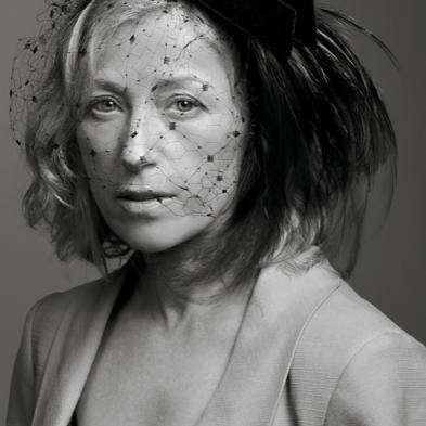 Le artiste contemporanee più famose del mondo [FOTO]