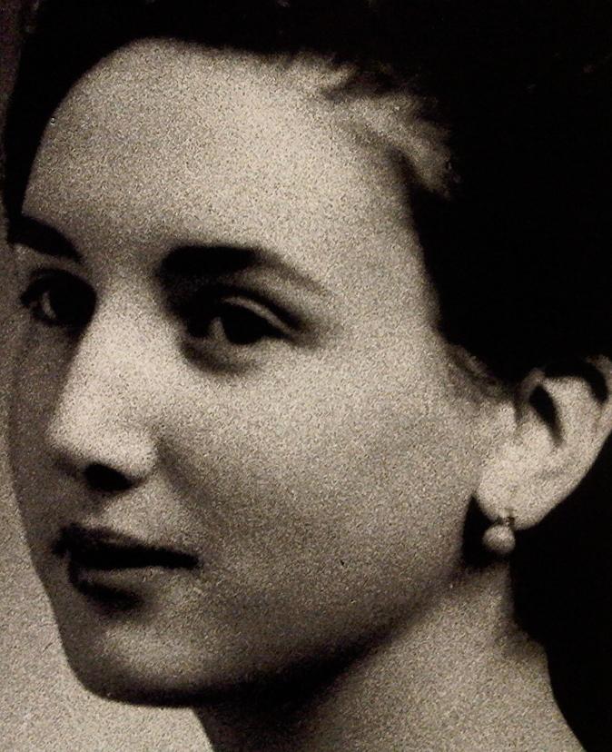 Franca Viola, una storia di coraggio e di emancipazione femminile