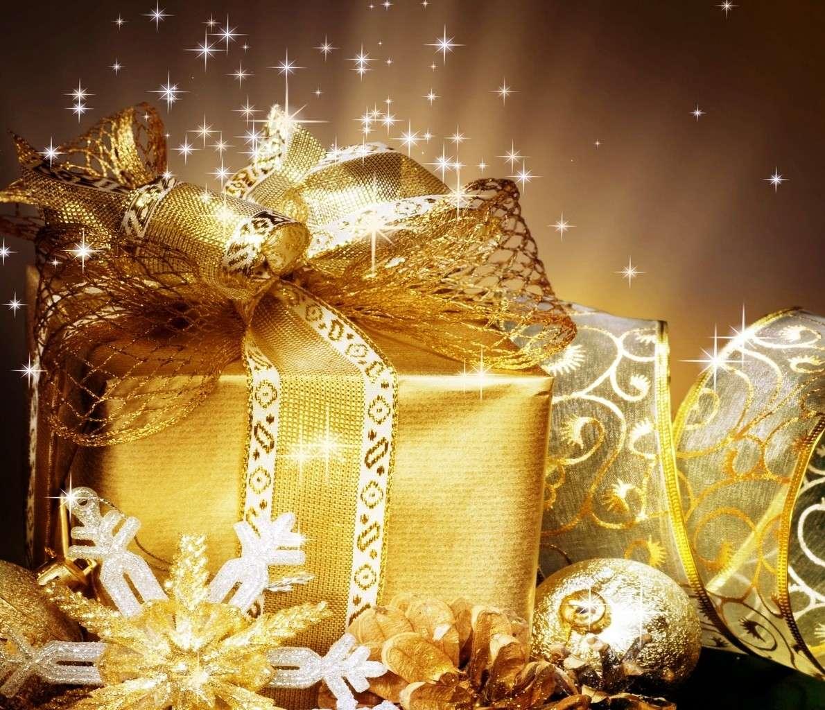 Regali Di Natale Da Spendere Poco.I Regali Di Natale Per Le Amiche Idee In E Scelte Out Foto