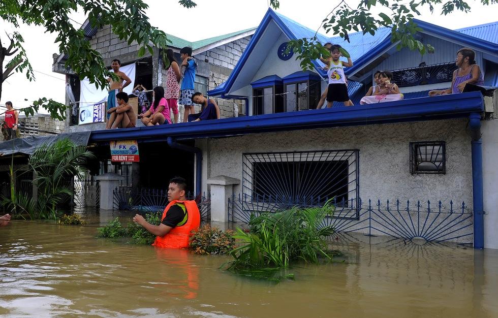 tifone-nelle-filippine