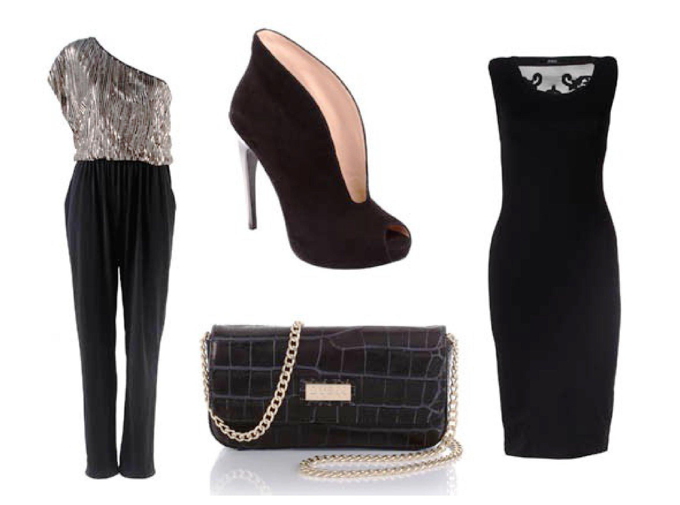 Look_elegante