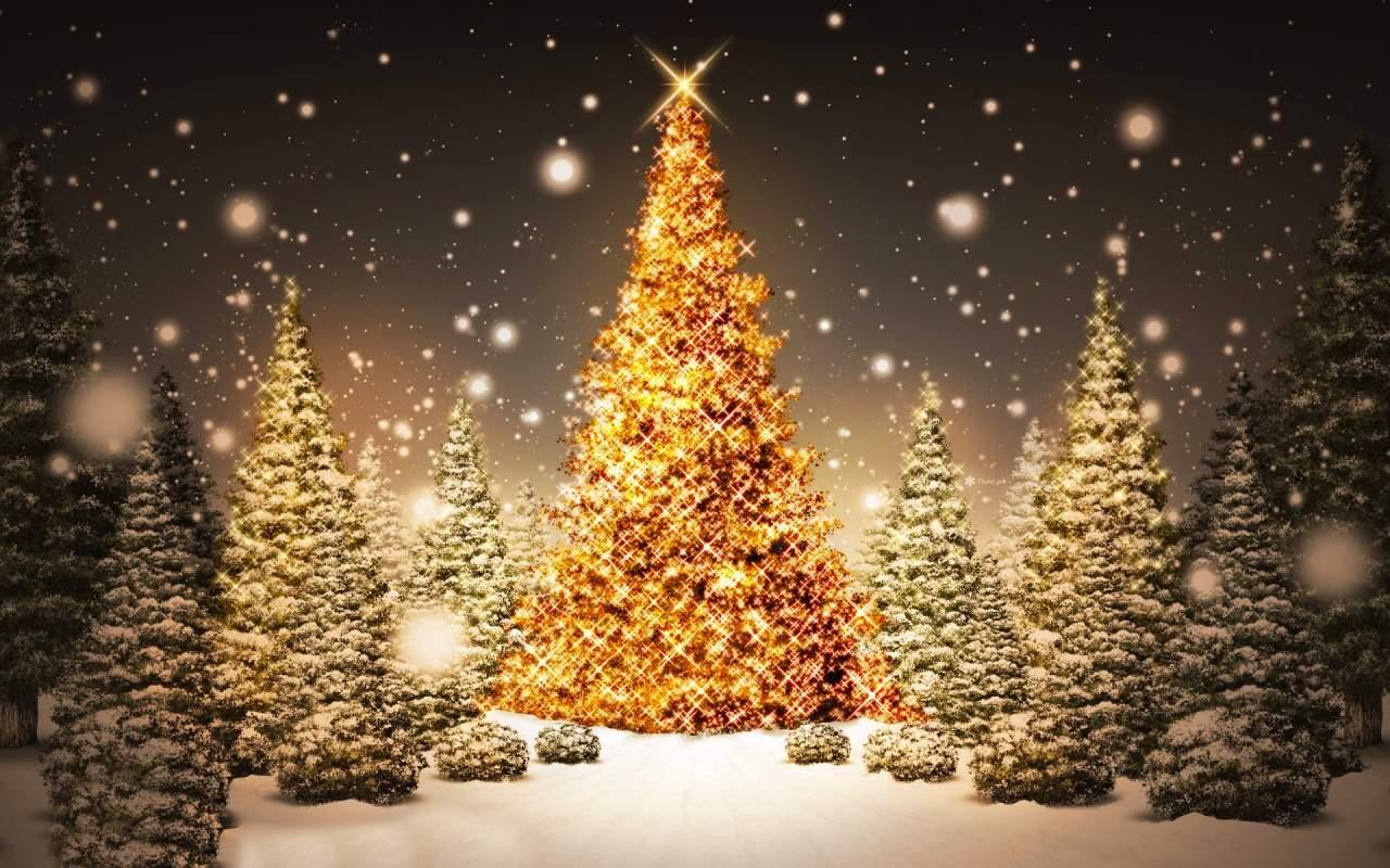 Il Natale in italia, le tradizioni da nord a sud