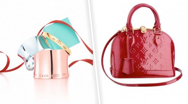 Che regalo vorresti per Natale? Vota il tuo preferito