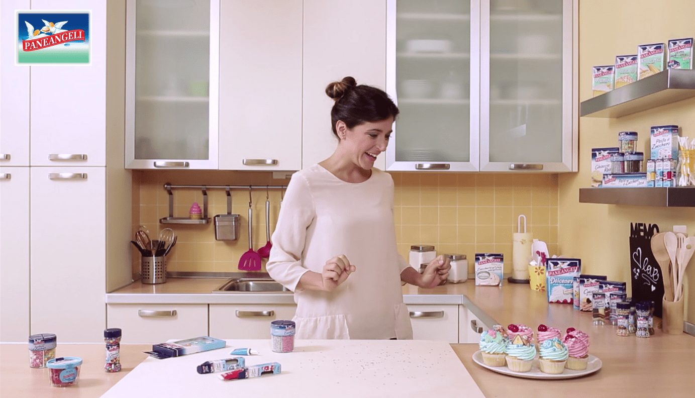 Pour Femme incontra Chef Rubio, il re dello street (junk) food [VIDEO]