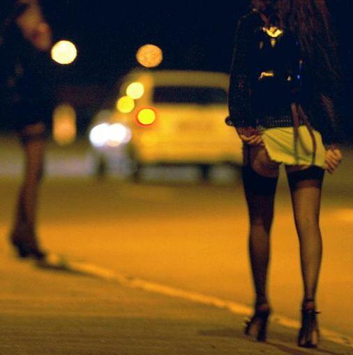 Prostituzione in Italia: legalizzazione o regolamentazione?