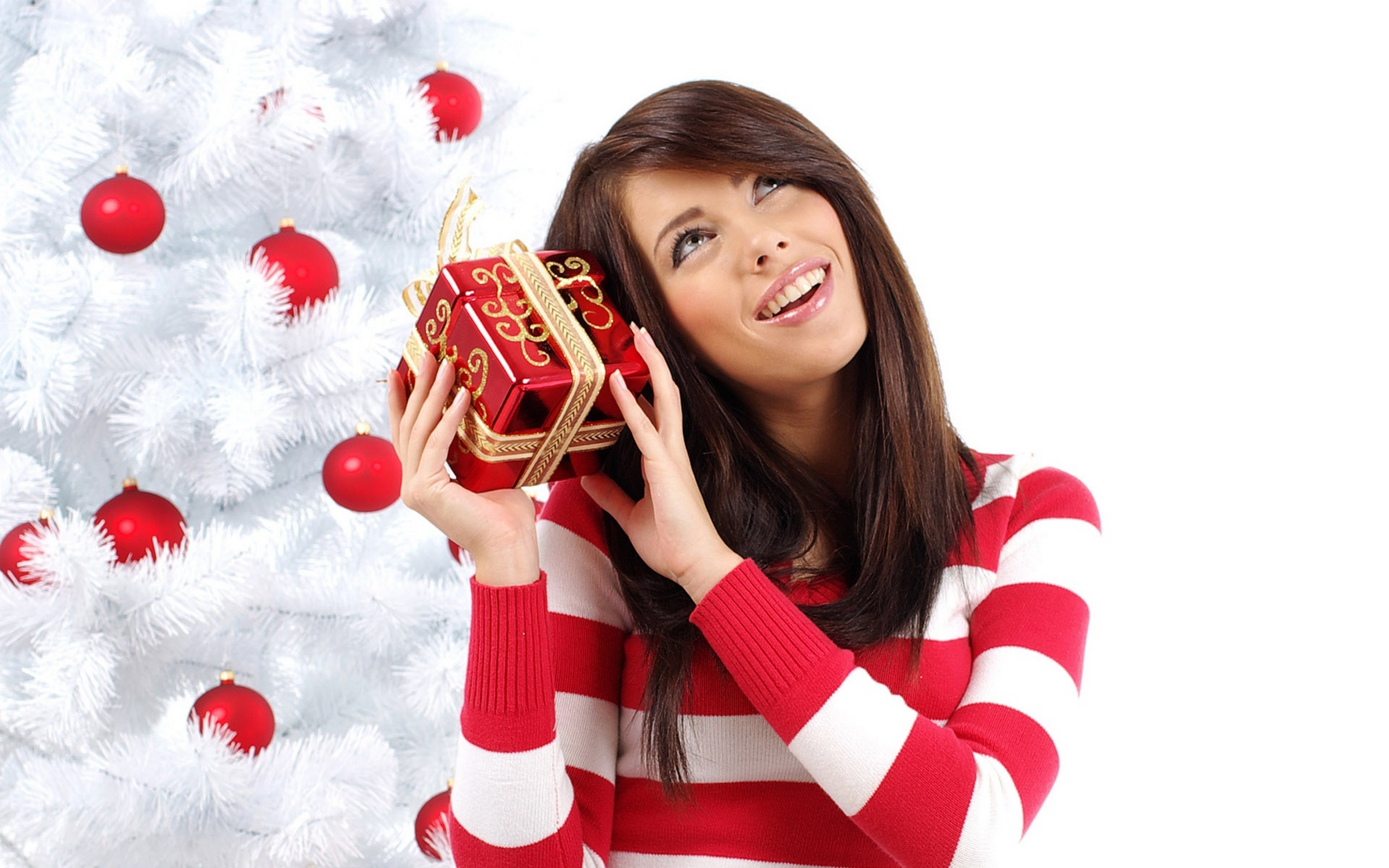 Cosa non fare a Natale: consigli pratici