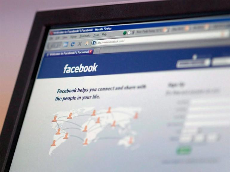 10 cose da non fare su facebook
