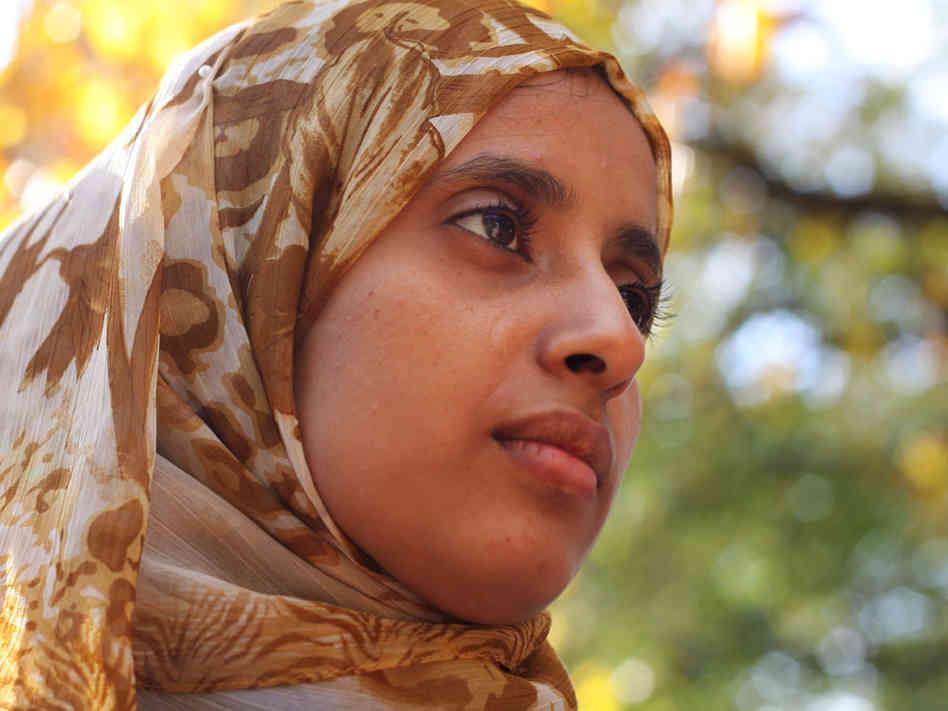 La concezione della donna oggi secondo l'Islam