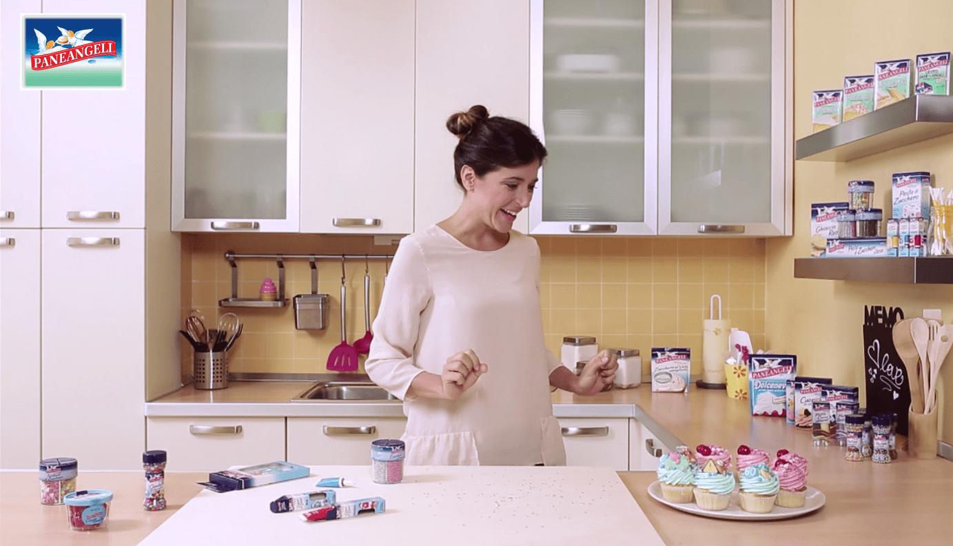 Beauty, i capolavori dell'arte prendono vita [VIDEO]