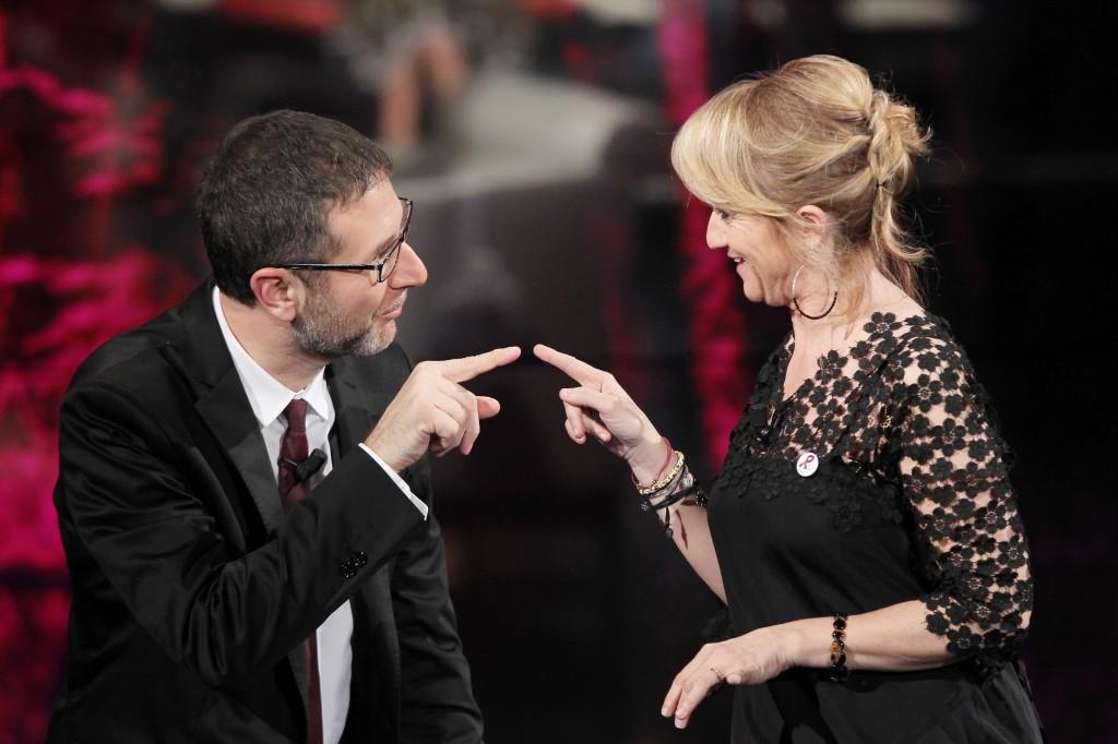 Festival di Sanremo: promossi e bocciati della seconda serata