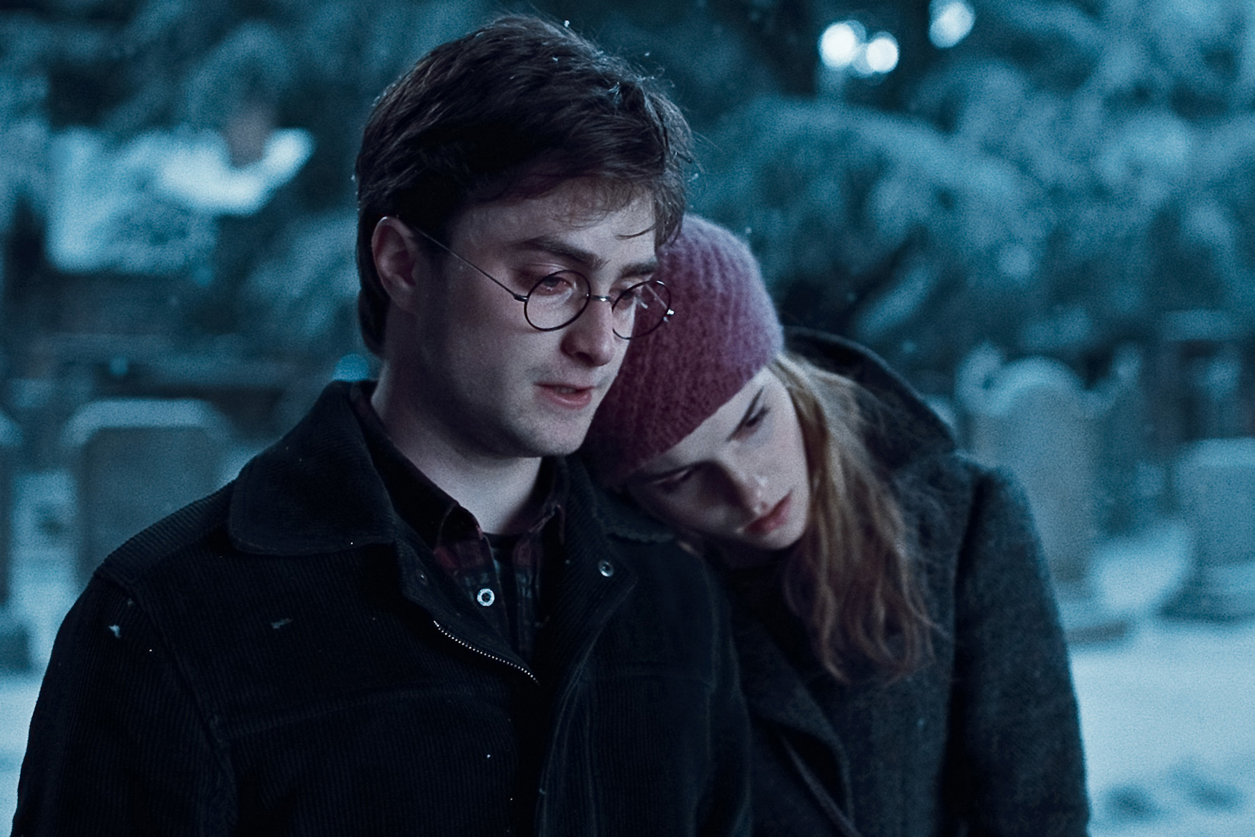 Harry-Potter-ed-Hermione