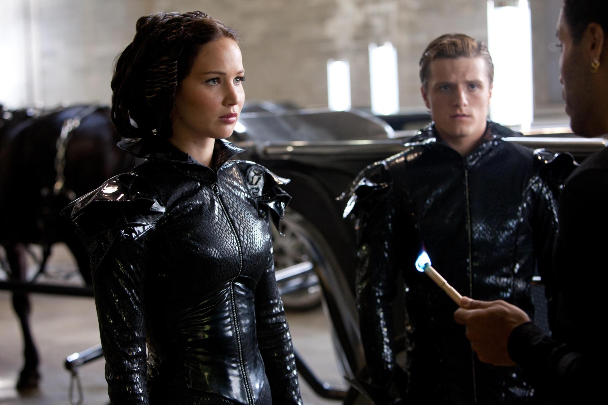 Katniss-e-Peeta