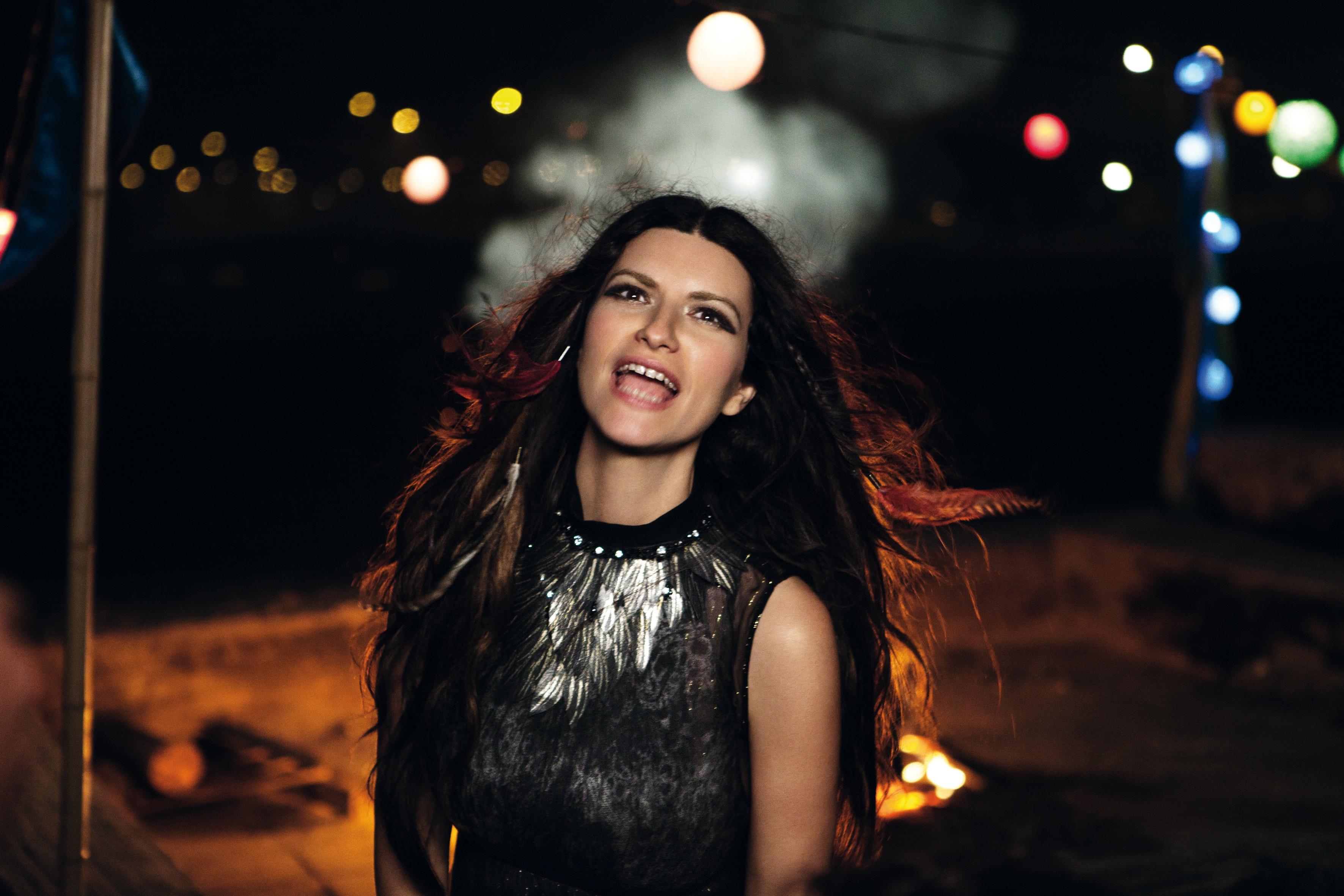 Laura-Pausini