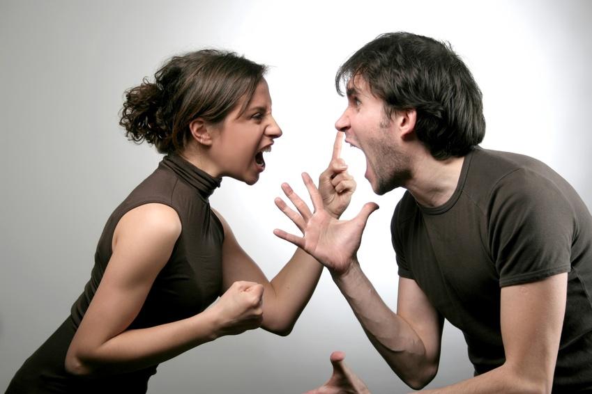Come farsi rispettare dal marito