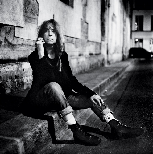 Patty Smith (496x500)