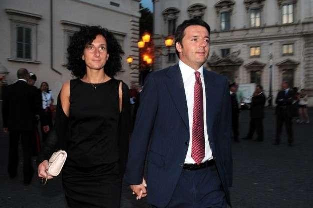Le first lady italiane, da Francesca De Gasperi ad Agnese Renzi [FOTO]
